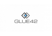 Glue42 and Leading Point Financial Markets Collaborate on Front Office Modernization