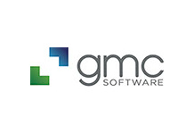 GMC Software finds lack of targeted communication in...