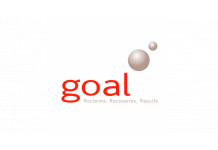 Goal Group Appoints Tom Grande as Managing Director,...