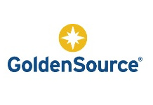 Mizuho International goes live with GoldenSource Securities & Products