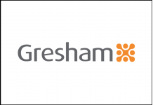 Gresham announces acquisition of Inforalgo to expand...
