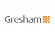 Gresham Technologies Welcomes Data-Xchange to Global...