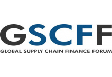 Misuse of Supply Chain Finance Worrying but Not Widespread, Says Global Supply Chain Finance Forum (GSCFF)