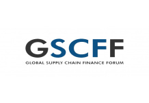 Global Supply Chain Finance Forum (GSCFF) Announces...