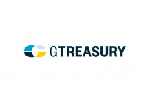 GTreasury Releases AI-Powered SmartPredictions™ to...
