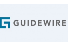 Guidewire brings digital experience to Nationwide...