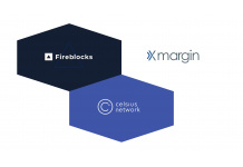 X-Margin and Fireblocks Unlock Portfolio Lending for...