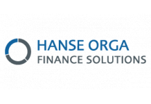 Hanse Orga Appoints Kevin Grant as Member of the Executive Board to Drive its Internationalization