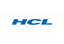 Everest Group Positions HCL Amongst Leaders for Retail Banking BPO