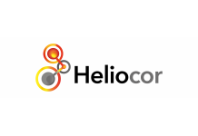 Heliocor Partners with Finch Global to Accelerate...
