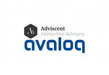 Avaloq Enters Partnership with Adviscent to Provide...