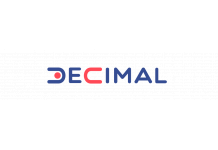 Decimal Technologies Disbursed Loans Worth $200...