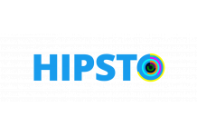 HIPSTO Launches its Series A Funding Round