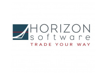 "Horizon Software Shortlisted ""Multi-Asset Trading System"" at FOW Asia Capital Markets Awards 2020"