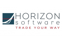 Horizon Software Named Best Multi-Asset Trading System...