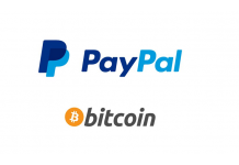 PayPal Allows US Customers to Buy/Sell Bitcoin -...