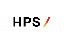 HPS Strengthens Its Processing Activities in Africa...