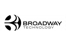 Broadway Technology Expands Executive Team, Appoints...