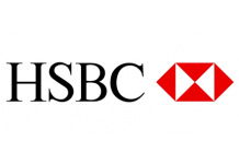 HSBC and Walmart Join Forces on Sustainable Supply...