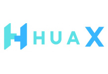 Digital Asset Trading Platform HUAX Reaches More Than...