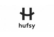 Hufsy