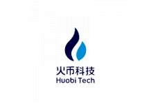 Huobi Tech's (1611.HK) Asset Management Subsidiary...
