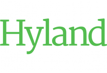 Hyland Named a Strong Performer in Robotic Process...