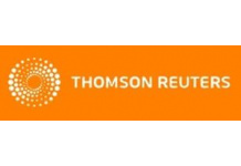 BlackRock Selects Thomson Reuters Org ID Managed Service