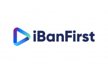 iBanFirst Launches Real-Time Cross-Border 'Payment...