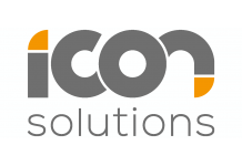 Icon Solutions Secures Strategic Investment From J.P....