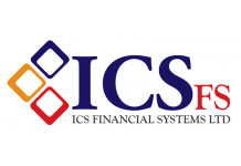 ICS BANKS Digital Banking Image