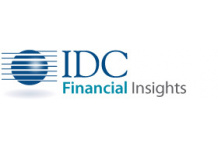 IDC Financial Insights Unveils Winners of IDC Financial Insights FinTech Rankings Real Results Awards 2016