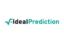 Ideal Prediction Awarded 'Best Surveillance Provider'...