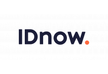 IDnow Welcomes Bundesnetzagentur Decision and Predicts...