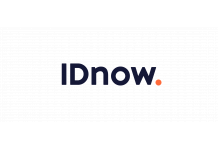 Greentube-owned StarGames Integrates IDnow's Customer...