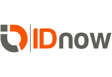 IDnow Accelerates Innovation in Identity Verification...