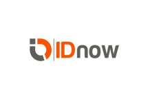 IDnow Undergoes Rapid Expansion Since Launching in UK...