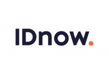 IDnow and M-TRIBES Offer Mobility Solutions with AI-...