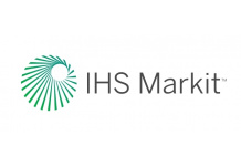 BlackRock Veteran Zion Hilelly Joins IHS Markit Financial Services Solutions Group