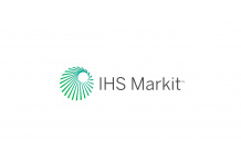 IHS Markit and BondCliQ Collaborate to Deliver...