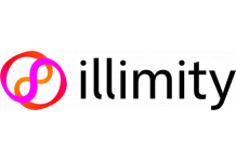 illimity Launches Italy's Largest Open Banking Platform