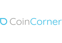 Buy Bitcoin little and often with CoinCorner's new...