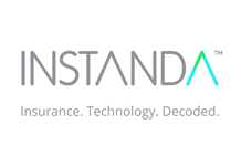 INSTANDA bolsters international expansion with first...