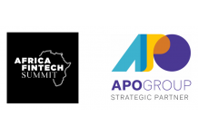 Africa Fintech Summit 2020 and APO Group Announce...