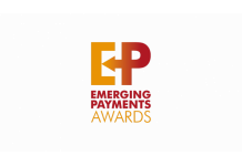 Emerging Payments Association Announces the 2020...
