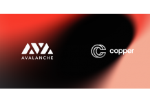 Copper Integrates Avalanche to Bolster Institutional-...