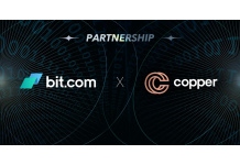 Bit.com Integrates with Copper ClearLoop to Offer...