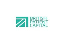 Hoxton Ventures announces close of its second fund, backed by British Patient Capital