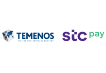 STCPay Selects Temenos to Rapidly Achieve Exponential...
