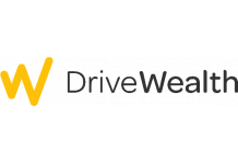 DriveWealth Forges Agreement with Access Softek to...